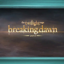 breakingDawn_thumb_219x219