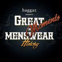haggare_thumb_219x219