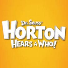 Horton_thumb-a_219x219