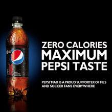 mlbCup_Pepsi_thumb_219x219