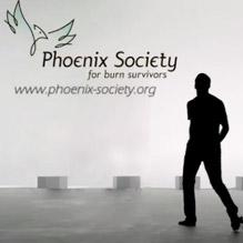 phoenixSociety_thumb_219x219