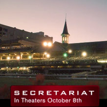 secretariat_thumb_219x219