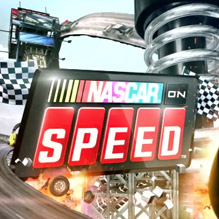 speed-nascar-sizzle_thumb_219x219
