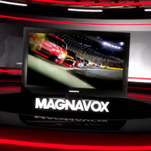 speed_magnavox_thumb_219x219