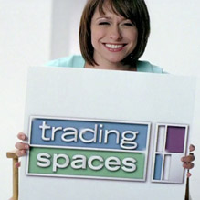 tradingSpaces_thumb_219x219