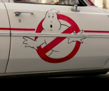 tnt_ghostbusters_thumb